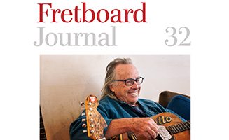 fretboard_journal_pic